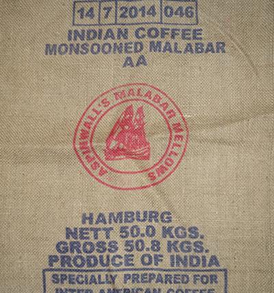 B-Indien-monsooned